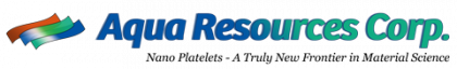 aqua resources logo
